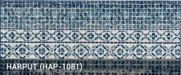 HARPUT-HAP-1081-Rug Outlet USA