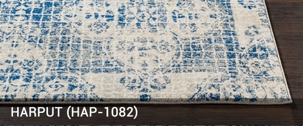 HARPUT-HAP-1082-Rug Outlet USA