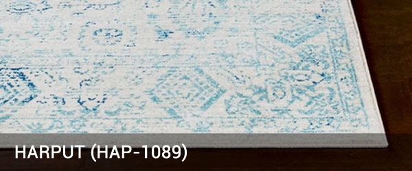 HARPUT-HAP-1089-Rug Outlet USA