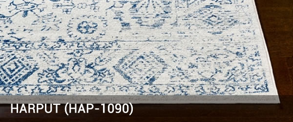 HARPUT-HAP-1090-Rug Outlet USA