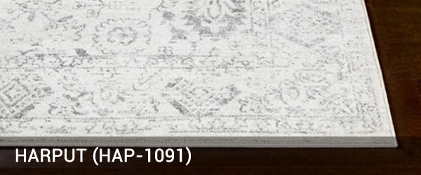 HARPUT-HAP-1091-Rug Outlet USA