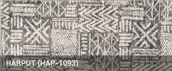 HARPUT-HAP-1093-Rug Outlet USA