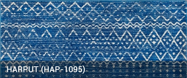 HARPUT-HAP-1095-Rug Outlet USA
