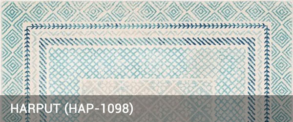 HARPUT-HAP-1098-Rug Outlet USA
