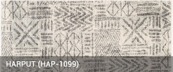 HARPUT-HAP-1099-Rug Outlet USA