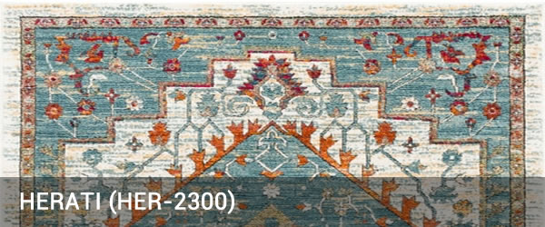 HERATI-HER-2300-Rug Outlet USA