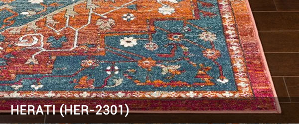 HERATI-HER-2301-Rug Outlet USA