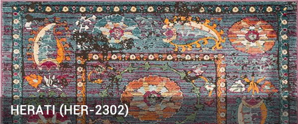 HERATI-HER-2302-Rug Outlet USA