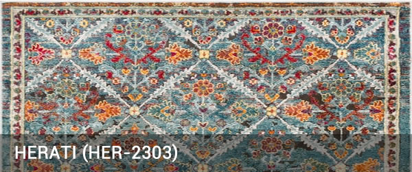 HERATI-HER-2303-Rug Outlet USA