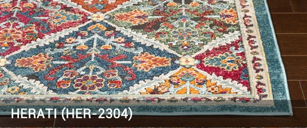 HERATI-HER-2304-Rug Outlet USA