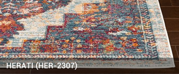 HERATI-HER-2307-Rug Outlet USA