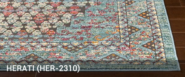 HERATI-HER-2310-Rug Outlet USA
