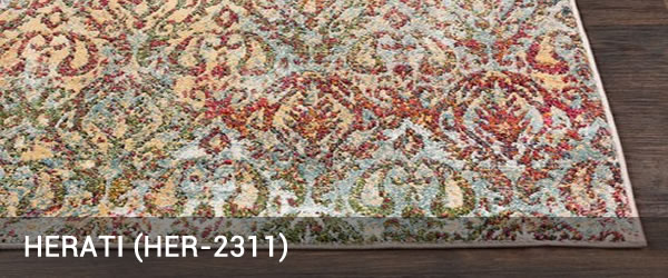 HERATI-HER-2311-Rug Outlet USA