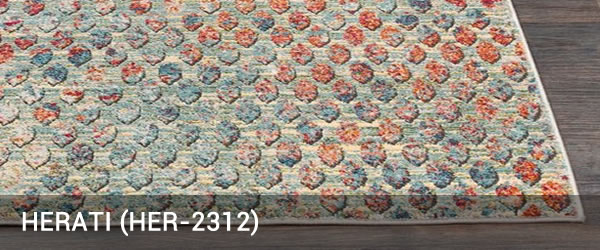 HERATI-HER-2312-Rug Outlet USA