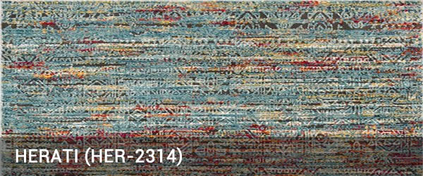 HERATI-HER-2314-Rug Outlet USA