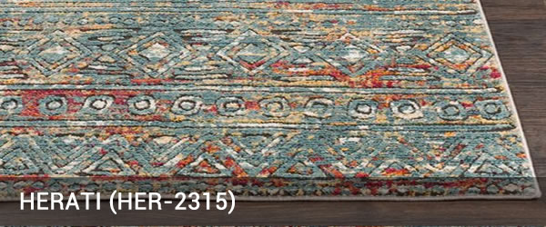 HERATI-HER-2315-Rug Outlet USA