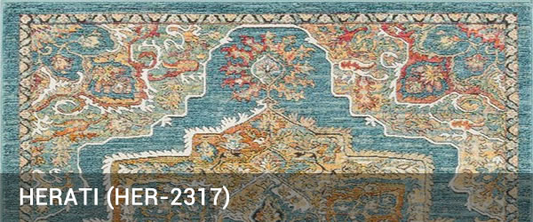 HERATI-HER-2317-Rug Outlet USA