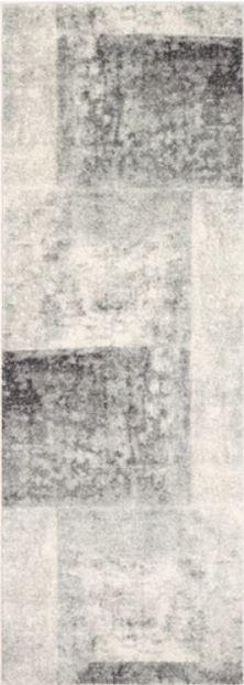 Harput-HAP-1059-Rug Outlet USA-3