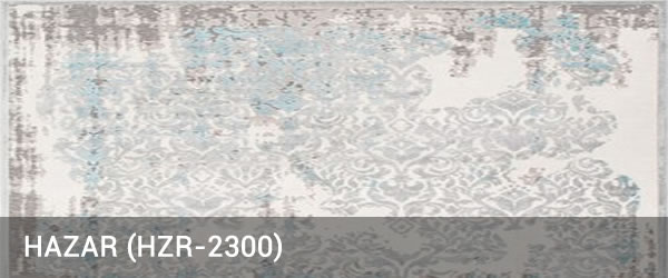 Hazar-HZR-2300-Rug Outlet USA
