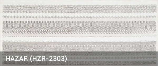 Hazar-HZR-2303-Rug Outlet USA