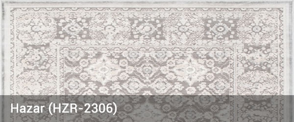 Hazar-HZR-2306-Rug Outlet USA