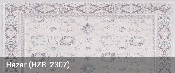 Hazar-HZR-2307-Rug Outlet USA