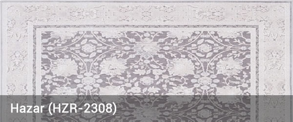 Hazar-HZR-2308-Rug Outlet USA