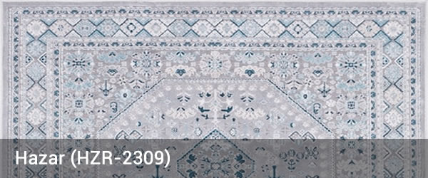Hazar-HZR-2309-Rug Outlet USA