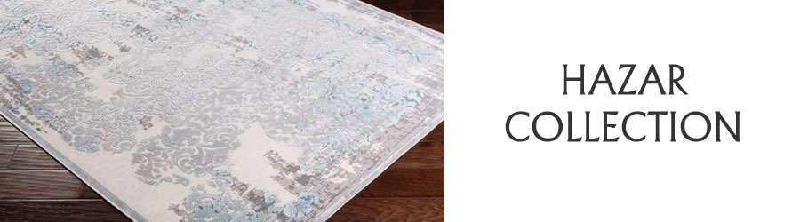 Hazar-Transitional-Collection-Rug Outlet USA