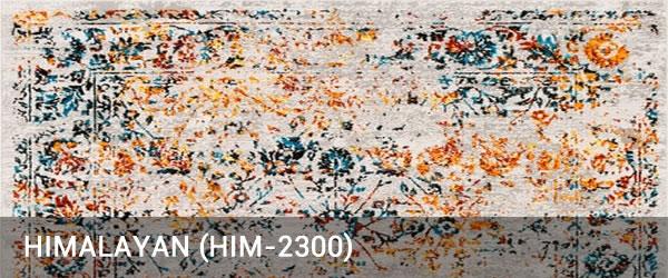 Himalayan-HIM-2300-Rug Outlet USA