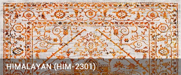 Himalayan-HIM-2301-Rug Outlet USA