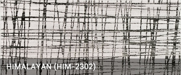Himalayan-HIM-2302-Rug Outlet USA