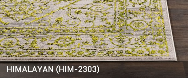 Himalayan-HIM-2303-Rug Outlet USA