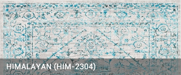Himalayan-HIM-2304-Rug Outlet USA