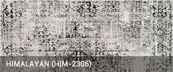 Himalayan-HIM-2306-Rug Outlet USA