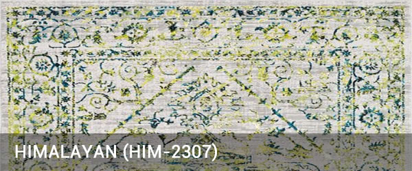 Himalayan-HIM-2307-Rug Outlet USA