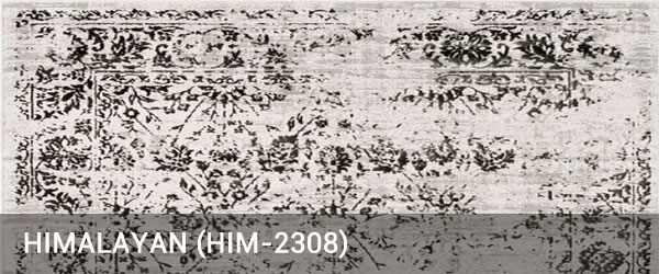Himalayan-HIM-2308-Rug Outlet USA