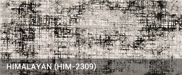 Himalayan-HIM-2309-Rug Outlet USA