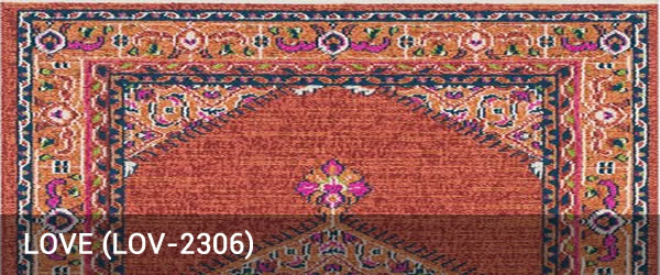LOVE-LOV-2306-Rug Outlet USA
