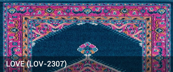 LOVE-LOV-2307-Rug Outlet USA
