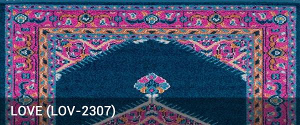 LOVE-LOV-2307-Rug Outlet USA