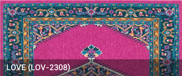 LOVE-LOV-2308-Rug Outlet USA