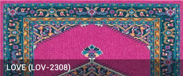 LOVE-LOV-2308-Rug Outlet USA