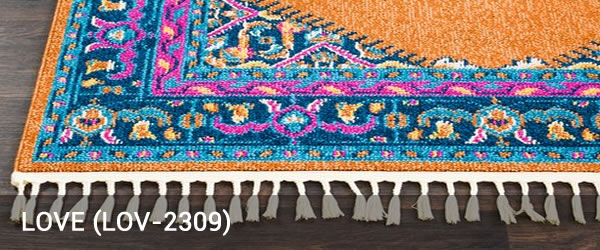 LOVE-LOV-2309-Rug Outlet USA
