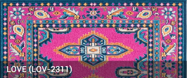 LOVE-LOV-2311-Rug Outlet USA
