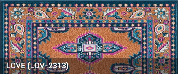 LOVE-LOV-2313-Rug Outlet USA