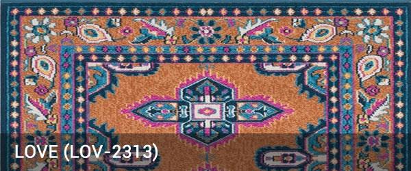 LOVE-LOV-2313-Rug Outlet USA