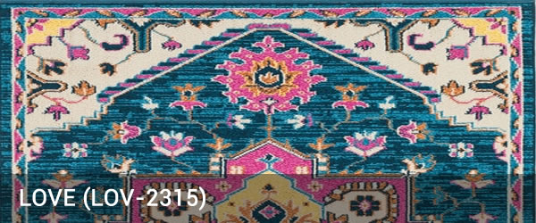 LOVE-LOV-2315-Rug Outlet USA