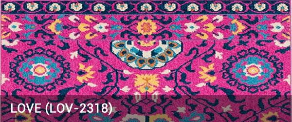 LOVE-LOV-2318-Rug Outlet USA