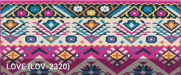 LOVE-LOV-2320-Rug Outlet USA